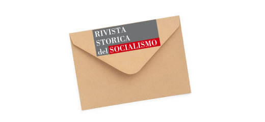 Registrati alla newsletter